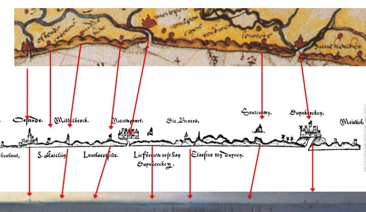 kaart 14 jr